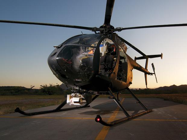 10Robocoptermaster-1379355498591
