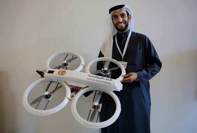 uae_drone-660x447