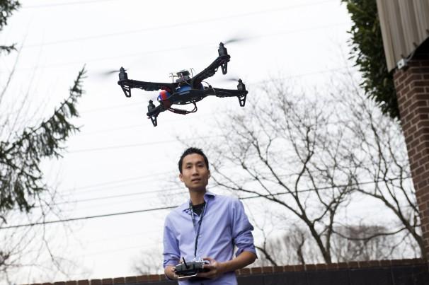 drones171395611532