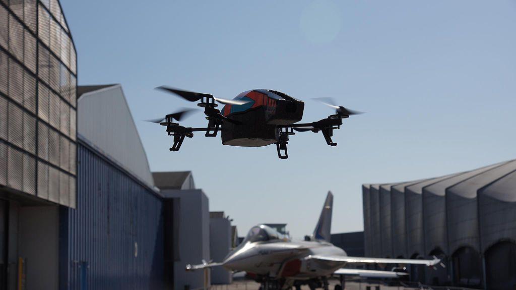 Drones7314