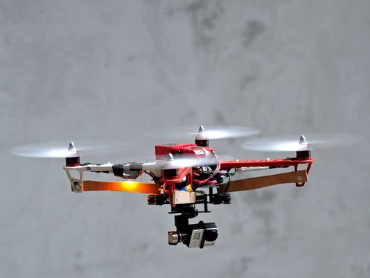 1405527085000-DRONE