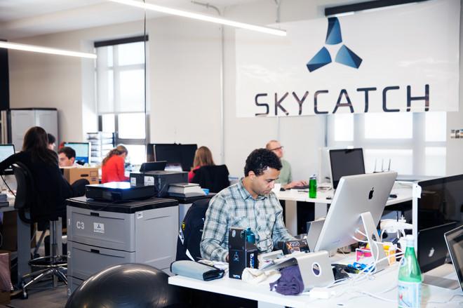 Skycatch1112