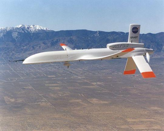 Forecast-Triple-growth-ahead-in-UAV-spending