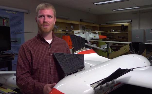 flimmer-drone-submarine