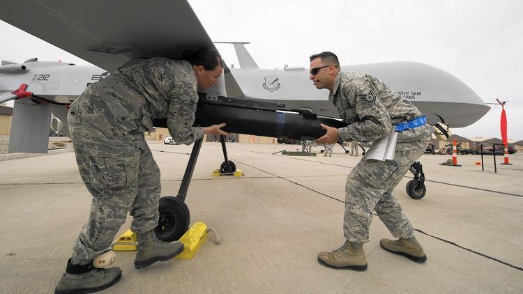 la-sc-dc-drone-pilot-crisis