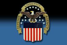DLAIT-logo