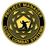 PM-CCS-logo