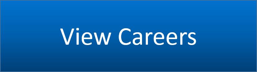 View Careers at USI