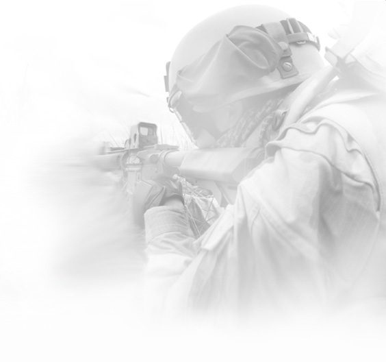 analysistesting-soldiershoo