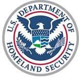 homeland-security2