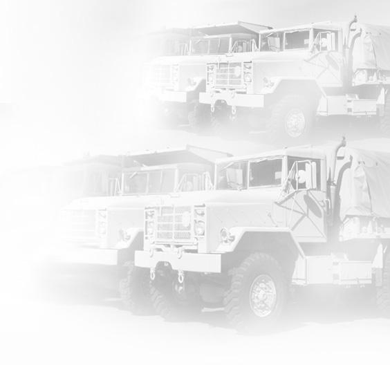logisticstraining-trucks