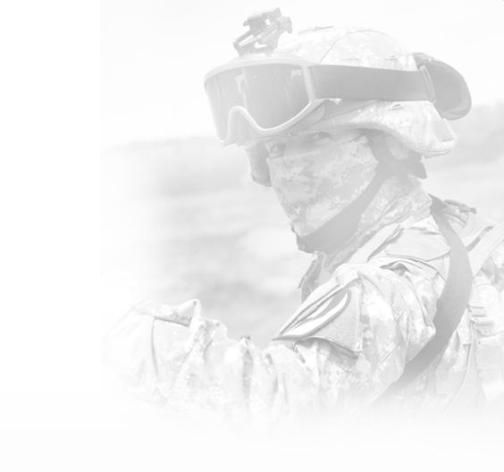 philanthropy-soldier