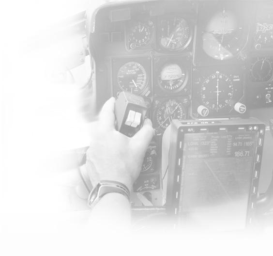 program-support-helointerio