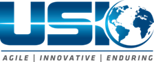 updated-USI-logo